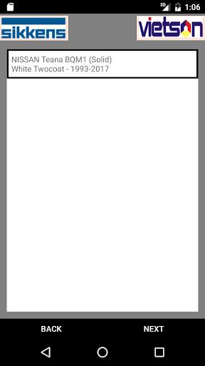 玩免費遊戲APP|下載Color Online app不用錢|硬是要APP