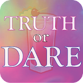 Truth or Dare Adventure
