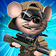 Download Mouse Mayhem Kids Cartoon Racing Shooting games For PC Windows and Mac