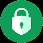 Bloquear WhatsApp Lock icon