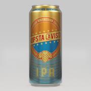 Hopsta La Vista IPA