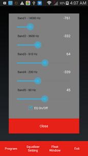 Window Player Baixaki Última Versão – {Atualizado Em 2021} 2