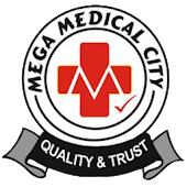 Mega Medical City