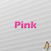 Simplicity Pink XZ Theme