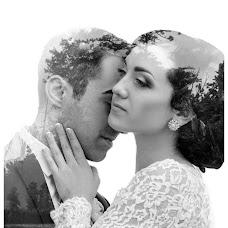 Wedding photographer Artem Skubak (artphotowork). Photo of 30.12.2015