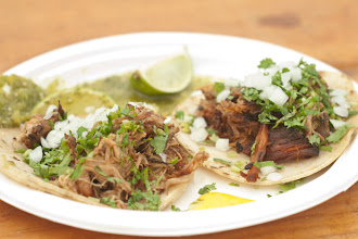 Photo: See more: http://www.thedailymeal.com/inside-food-outside-lands