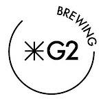 G2 Southern Cross