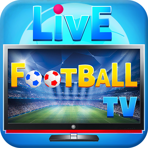 Sportlemon Tv Football Live