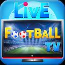 Live Football TV 1.4.1