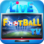 Live Football TV 1.3.6