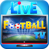 Download Live Football TV Free