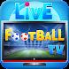 ライブサッカーテレビ