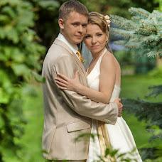 Wedding photographer Maksim Antipov (34max). Photo of 03.11.2013