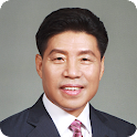 김정복 icon