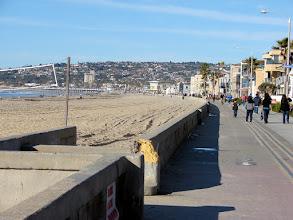 Photo: Mission Beach