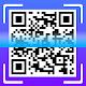 QR Code Scanner-Smart & Fast