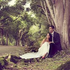 Wedding photographer leon saldarriaga zapata (zapata). Photo of 04.07.2015