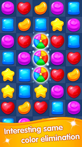 Candy Star Break 1.3.3125 screenshots 1