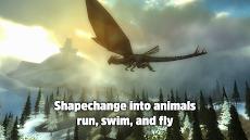 Nimian Legends : BrightRidgeのおすすめ画像4