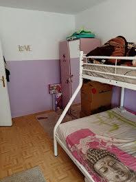 chambre à Meaux (77)
