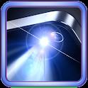 Super stupefacente Torcia HD icon
