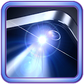 Super Amazing FlashLight HD