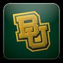 Baylor University icon