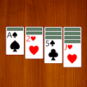 Solitaire Online JD icon