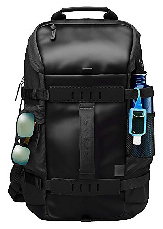 HP Odyssey L8J88AA Backpack