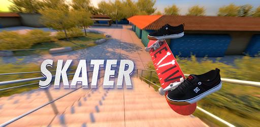 Skater - Apps on Google Play