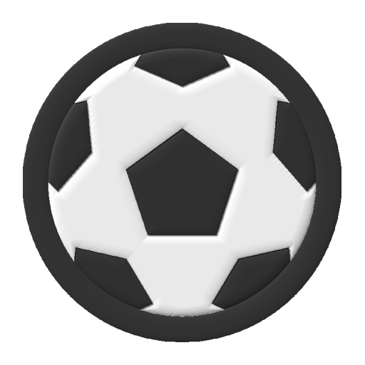 Your Club - English Football