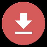 Video Download Pro Free Music Movie Downloader