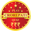 Hindi Crorepati - Quiz Game