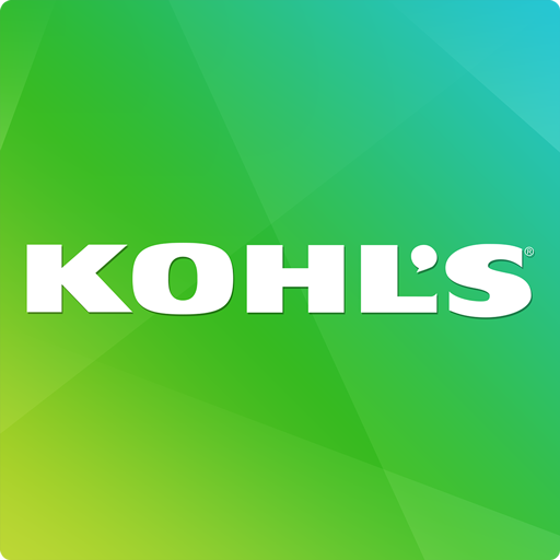 Kohl\'s: Scan, Shop, Pay & Save file APK for Gaming PC/PS3/PS4 Smart TV