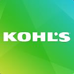 Kohl's: Scan, Shop, Pay & Save 7.38 (122) (Arm64-v8a + Armeabi + Armeabi-v7a + mips + mips64 + x86 + x86_64)