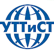 UTTprof icon