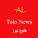 Tolo News ( ToloNews ) icon
