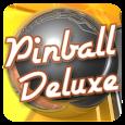 Pinball Deluxe apk