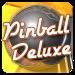 Pinball Deluxe icon