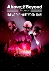 Above & Beyond Acoustic: Live at the Hollywood Bowl