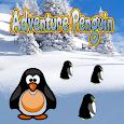 Adventure Penguin
