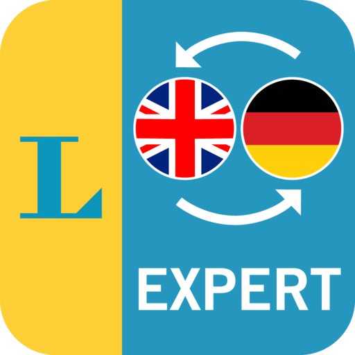 German - English Translator Dictionary Expert Android APK Download Free By Langenscheidt Apps
