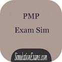 PMP Exam Simulator - Full icon