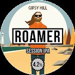 Gipsy Hill Roamer