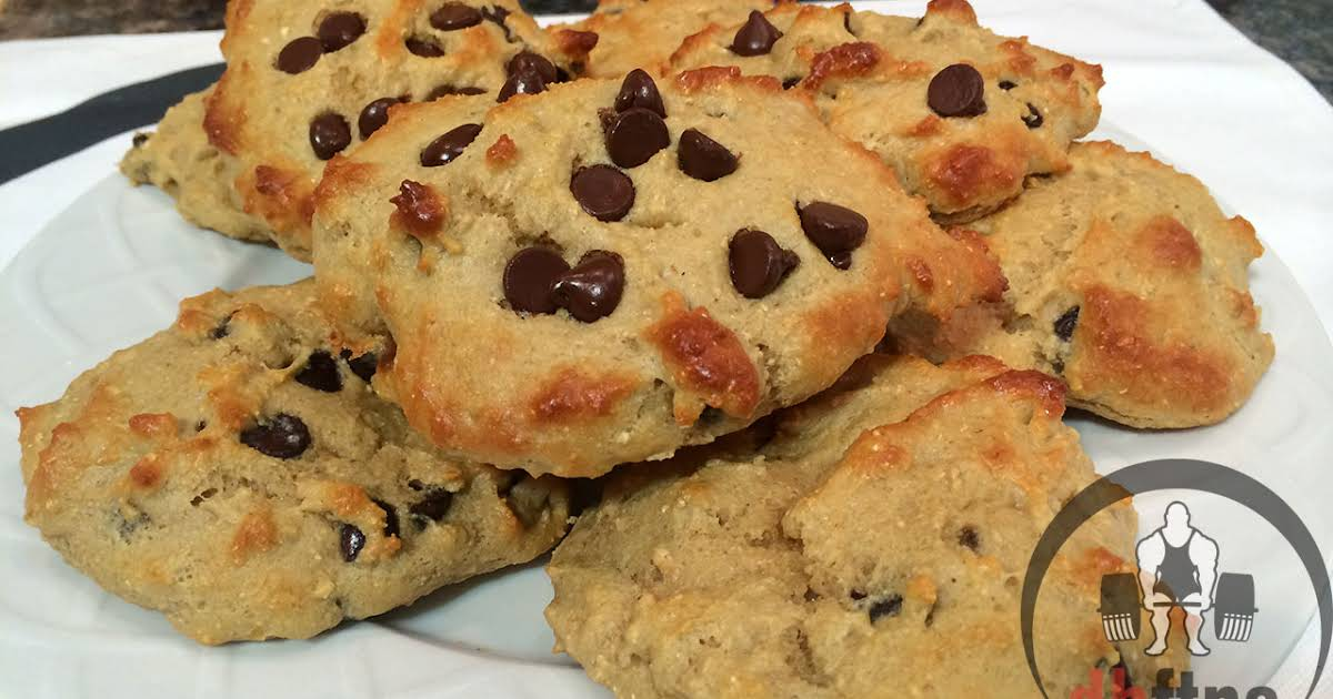 10 Best High Fiber Oatmeal Cookies Recipes1200 x 630 jpeg 74kB