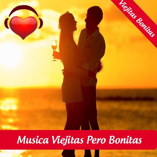 Musica Viejitas Pero Bonitas 2018 APK
