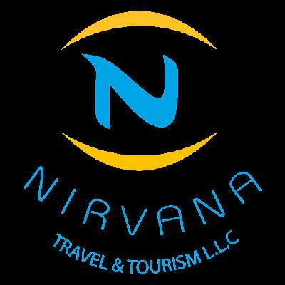Nirvana Travel