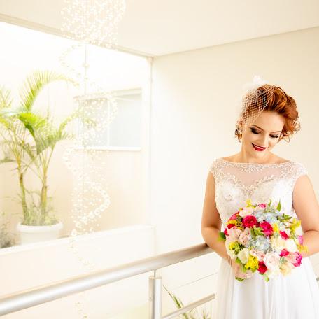 Wedding photographer Ricardo Oliveira (RicardoOliveira). Photo of 14.02.2017