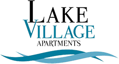 www.lakevillageaptsva.com