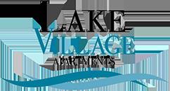 Lake Village Apartments Homepage